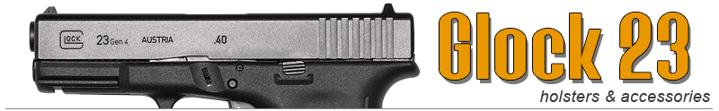 glock23.png
