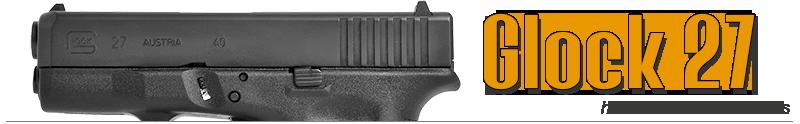 glock27.png