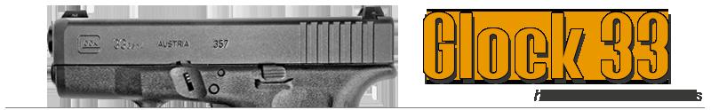 glock33.png