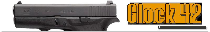glock42.png