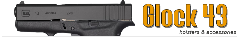 glock43.png