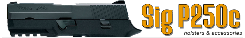 p250c.png