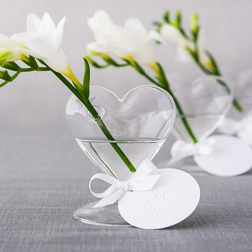 Vases Centerpieces