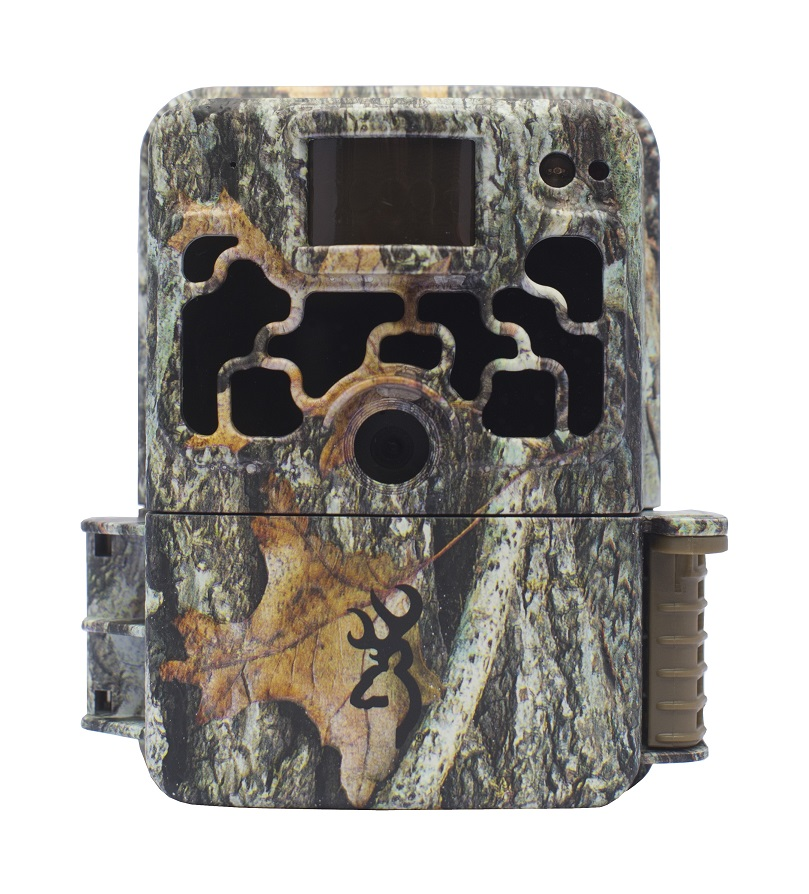 Browning Trail Cameras Dark Ops 940 HD - New For 2017