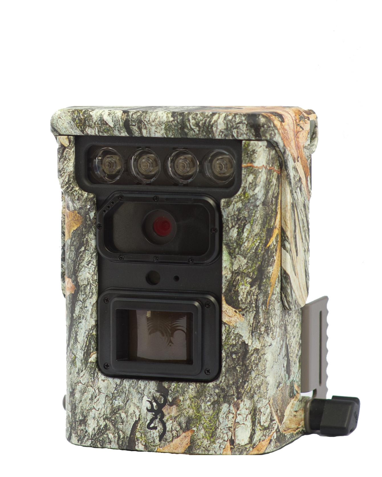 2017 Browning Trail Cameras Defender 850