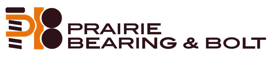 Prairie Bearing & Bolt