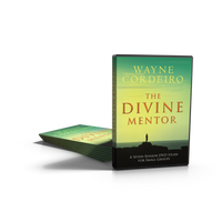Divine Mentor - Small Group Starter Kit