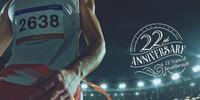 Celebrating 22 Years CD