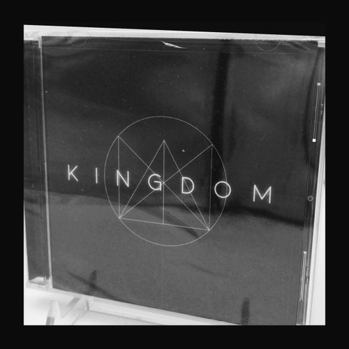 Kingdom CD