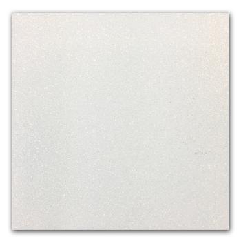 Glitter Ritz Transparent Micro Fine Glitter, Warm Highlight, 1 oz