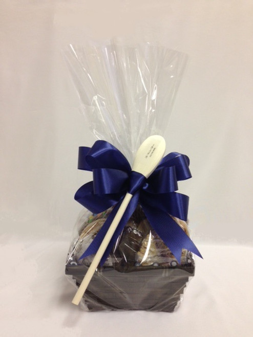 Corporate Basket, Small