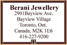 berani-jewellery.jpg