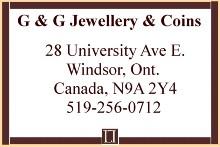 g-g-jewellery.jpg