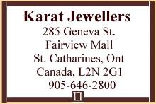 karat-jewellers1.jpg