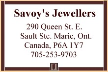 savoy-s-jewellery.jpg