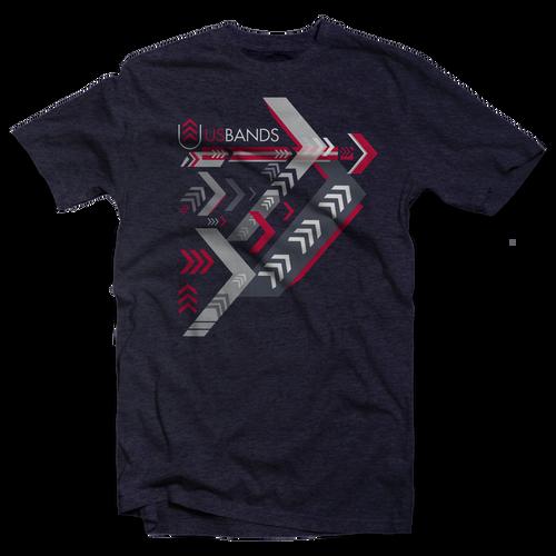 USBands Chevron Shirt