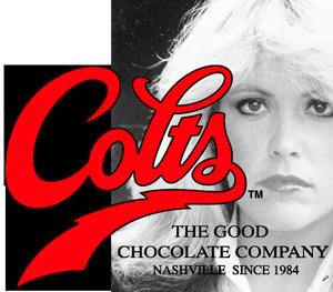 Colts Chocolates Online Shop