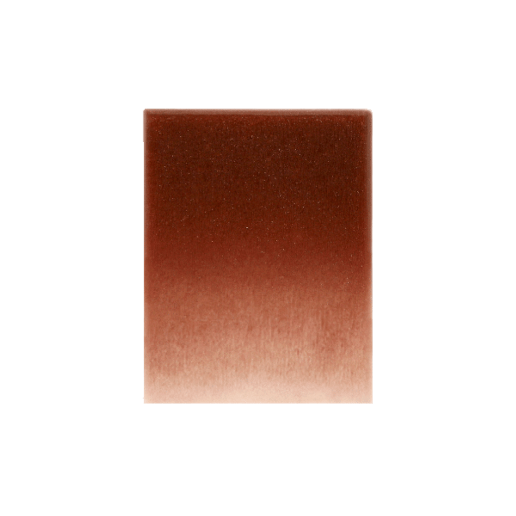 Dark Flesh - Prosthetic Transfer Material