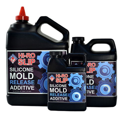 Hi-Ro Slip - Release Additive