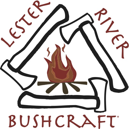Lester River Bushcraft