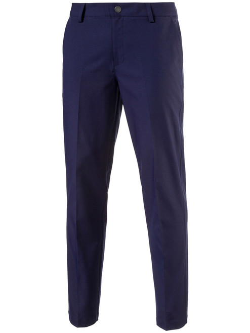 Puma Tailored Tech Pant - Peacoat 0e2a2097b2