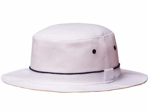 f8c0f43537bea Golf Hats for Sale - Buy Golf Bucket Hats Online