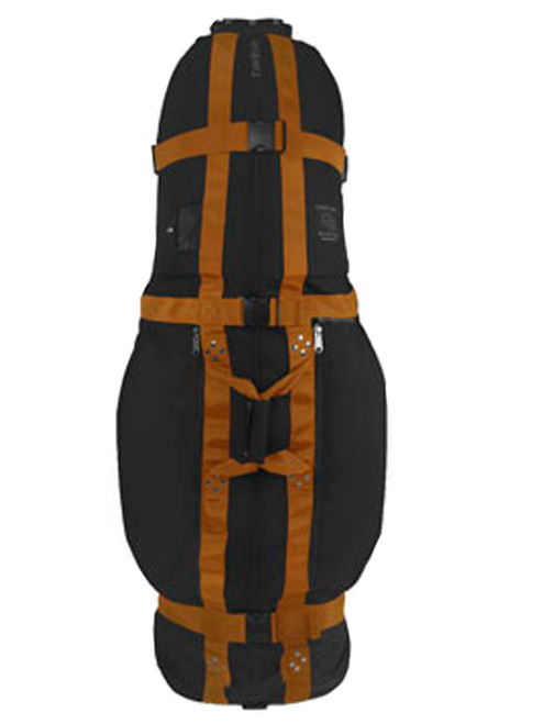 77e54d63bf4 Golf Travel Bags for Sale - Buy Golf Travel Bags Online   GolfBox