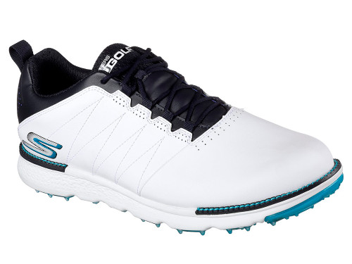 33e2ded4ad4148 Men's Golf Shoes for Sale - Buy Mens Golf Shoes Online | GolfBox