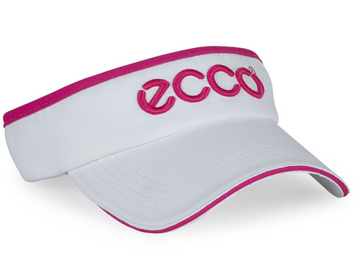 Golf Visors for Sale - Buy Golf Sun Visors Online  1f288bf4a2f