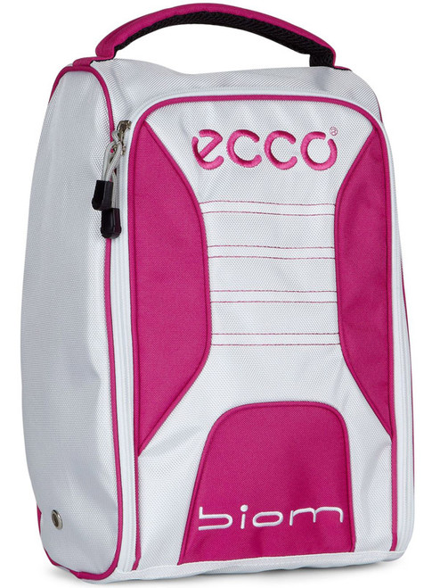 Golf Shoe Bags for Sale - Buy Golf Shoe Bags Online  be56508cad8