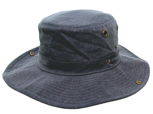 117848ca Mizuno Large Brim Sun Hat - Chalk/Black - Mens - Polyester For Sale ...