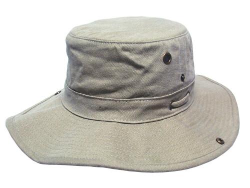 Golf Hats for Sale - Buy Golf Bucket Hats Online  4dbd9bfc0fa6