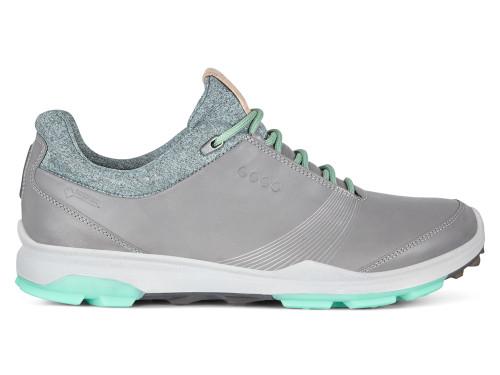 2eedb96b Womens Golf Shoes for Sale - Buy Ladies Golf Footwear Online | GolfBox