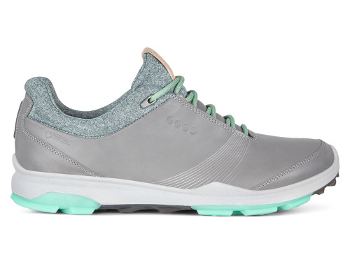 Womens Golf Shoes for Sale - Buy Ladies Golf Footwear Online  4f7e1278d