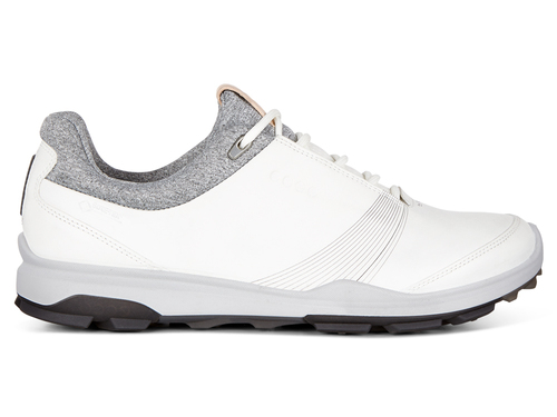Womens Golf Shoes for Sale - Buy Ladies