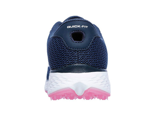 Womens Golf Shoes for Sale - Buy Ladies Golf Footwear Online  546a8e22736a
