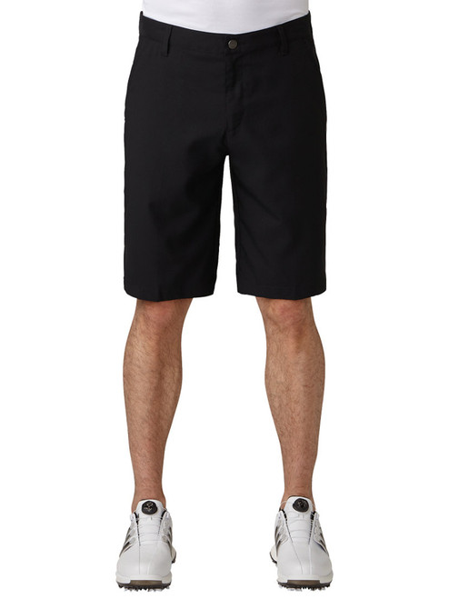 9a1cd854c5e Adidas Advantage Short - Black