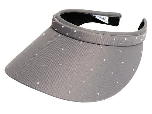105d7a6702f01f Golf Visors for Sale - Buy Golf Sun Visors Online | GolfBox