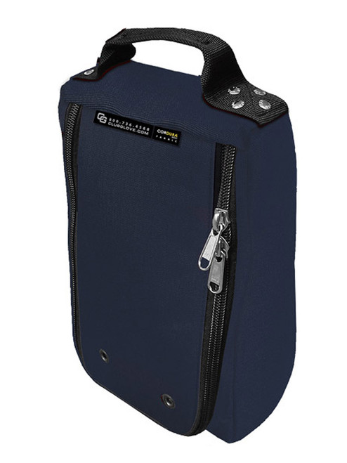 Golf Shoe Bags for Sale - Buy Golf Shoe Bags Online  ab546fbd6ad28
