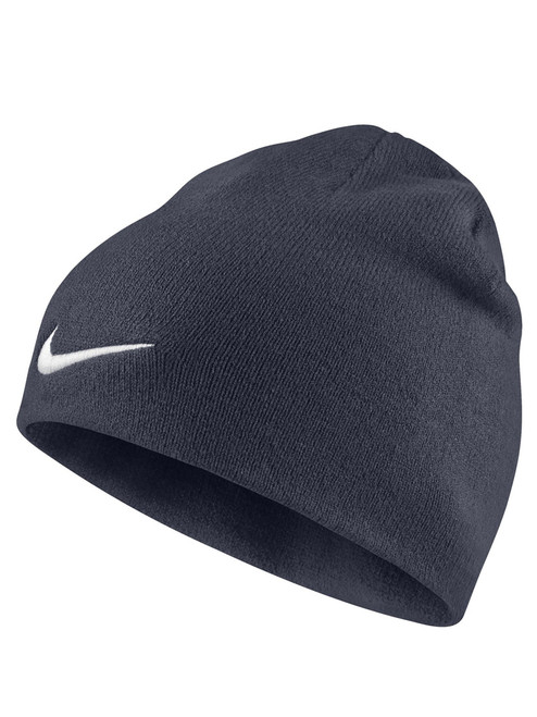 9f2aa9a84e7ab2 Buy Nike Golf Equipment   Clubs, Shoes & Clothing Online   GolfBox