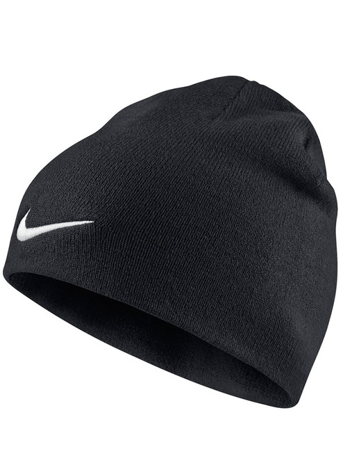 Golf Beanies   Golf Mitts for Sale - Buy Online  549910afb9a5