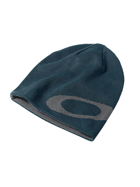 a1b67863040 Golf Beanies   Golf Mitts for Sale - Buy Online