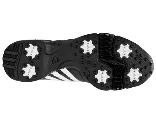 junior adidas golf shoes