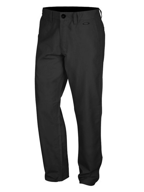 db152480a Golf Pants for Sale - Buy Golf Trousers Online | GolfBox