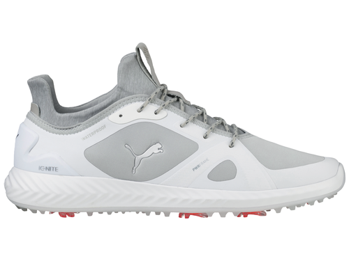 9a89bb2268 Men's Golf Shoes for Sale - Buy Mens Golf Shoes Online | GolfBox