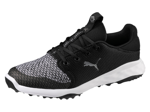 Puma Golf Equipment | Shoes, Clothing & Accessories Online