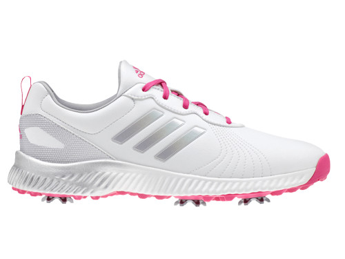 b00136c57 Womens Golf Shoes for Sale - Buy Ladies Golf Footwear Online