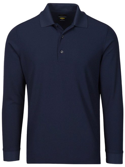 4517a7145 Buy Greg Norman Golf Equipment   Clothing & Accessories Online   GolfBox