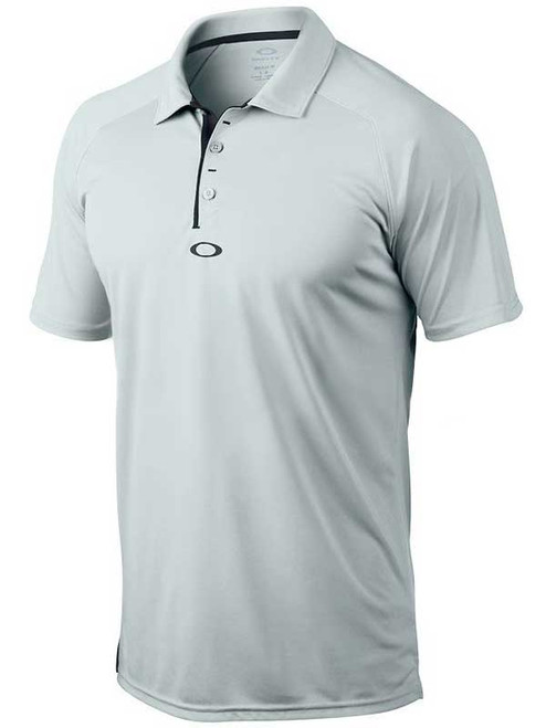 eb1b4fc5e Golf Shirts for Sale - Buy Golf Polo Shirts Online | GolfBox
