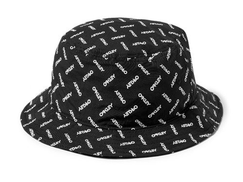 ce17114674dc1e Golf Hats for Sale - Buy Golf Bucket Hats Online | Golfbox